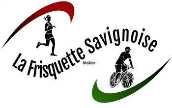 Photo de Frisquette Savignoise 2020, Savigny Levescault (Vienne)