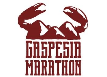 Marathon Gaspesia