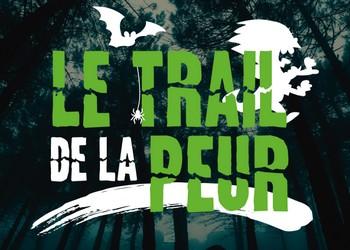Trail de la Peur