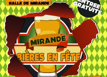 Beer Burkina Trail