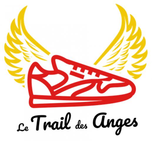 Calendrier Trail Paca 2021 Trail des anges 2021, Saint Étienne du Grès (Bouches du Rhône