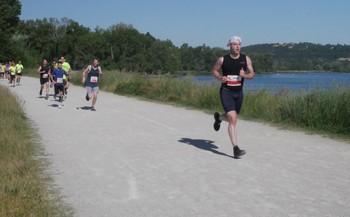 Run'Eat - Le 10 km des copains