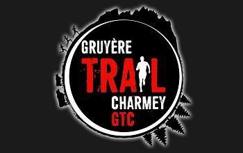 Photo de GTC – Gruyère Trail Charmey 2020, Val-de-Charmey (Suisse)
