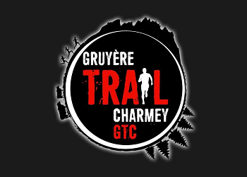 GTC - Gruyère Trail Charmey