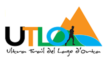 Photo de Ultra Trail Lago d'Orta 2020, Omegna (Italie)