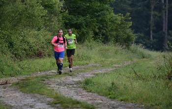 Rocanto'Trail