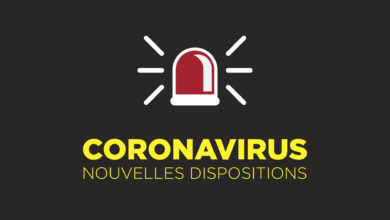 Coronavirus : peut on continuer à courir ?