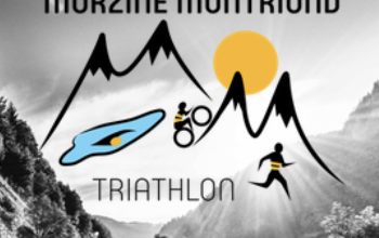 Photo de Triathlon Morzine-Montriond 2020 (Haute Savoie)