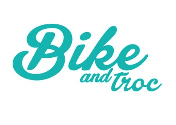 Bike and Troc Festival VTT