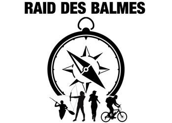Raid des Balmes