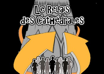 Relais des Cathédrales