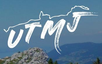 Photo de UTMJ – Ultra Trail des Montagnes du Jura 2021, Métabief (Doubs)
