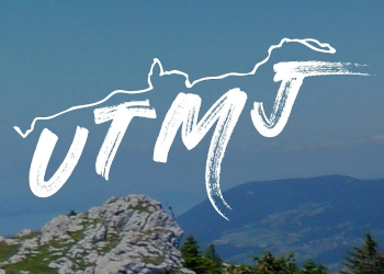 UTMJ - Ultra Trail des Montagnes du Jura
