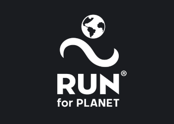 Run For Planet Paris