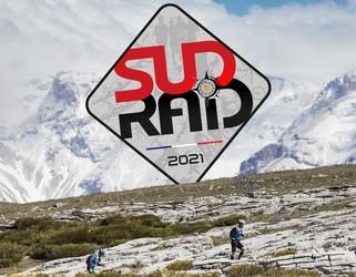 Sud Raid Adventure Race