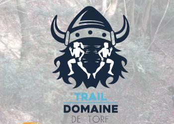 Trail du domainde de Torf