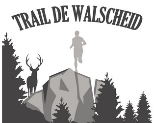 Trail de Walscheid