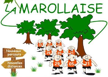 Marollaise
