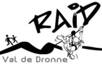 Raid Val de Dronne