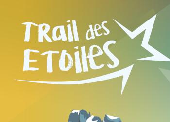 Trail des Etoiles