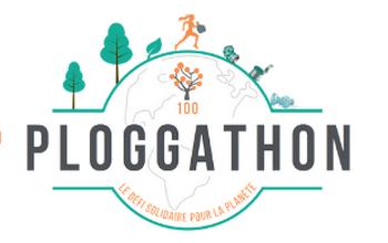 PLOGGATHON 100