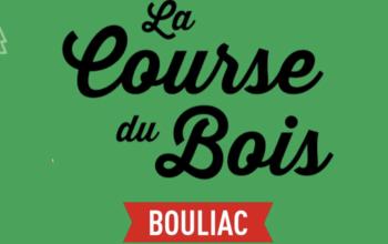 Course du Bois
