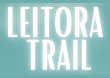 Leitora Trail
