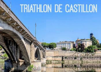 Half Tri de Castillon
