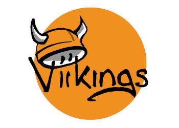 Foulées Viikings