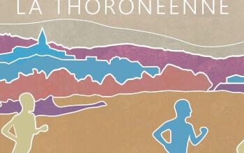 Thoronéenne