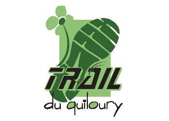 Trail de Quiloury