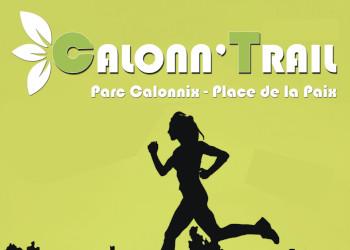 Calonn'trail
