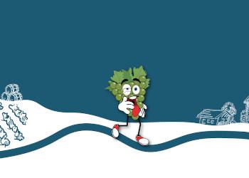 Semi-marathon de l'Armagnac
