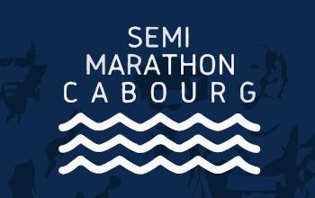 Semi-marathon de Cabourg