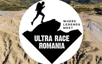 Ultra Race Romania 2022