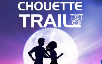 Chouette Trail Coulaines