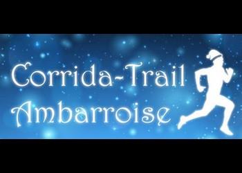 Corrida-Trail Ambarroise