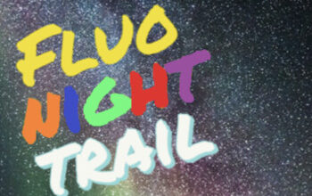 Fluo Night Trail