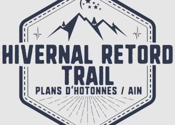 Hivernal Retord Trail