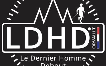 Dernier Homme Debout & Cens Unique