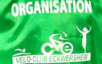 Natura CAP Eckwersheim